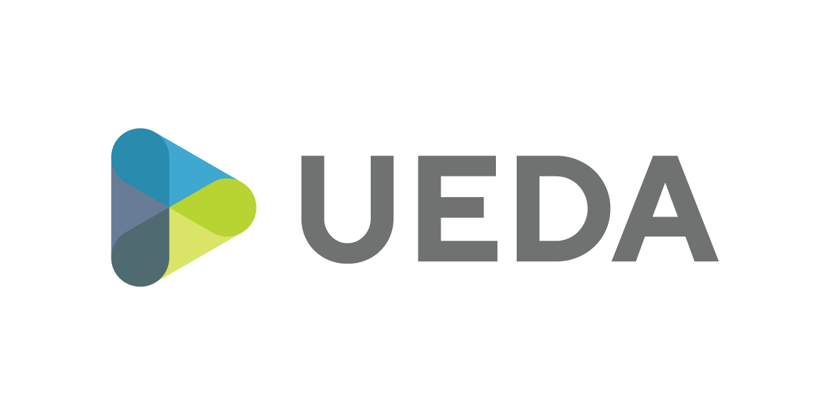 UEDA | University Economic Development Association