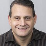 Dr. J. Douglas Barrett