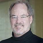 Michael H. Ebinger