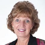 Susan Sciame-Giesecke