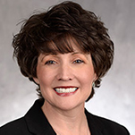 Deborah L. Ford