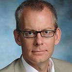 Brian Richard, Ph.D.