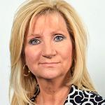 Barbara Hamschin