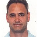 Daniel Calto