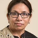 Saleha Khumawala