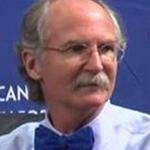 Dr. Stanley Maloy