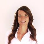 Tammy Lakes, MBA