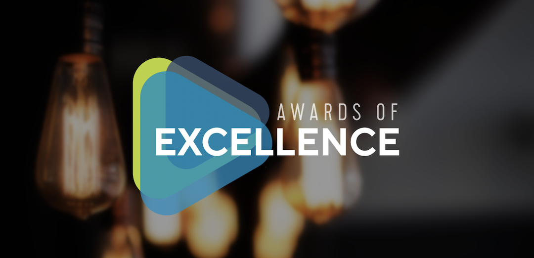 UEDA Announces Category Leaders for 2021 Awards of Excellence