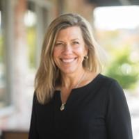 Melissa M. Lubin, Ph.D.